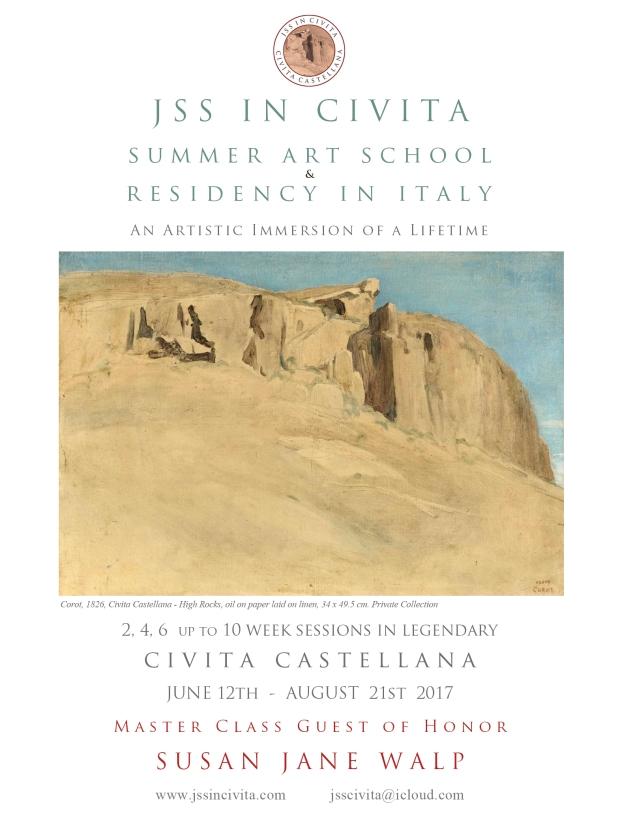 jss-in-civita-poster-2017-template-copy
