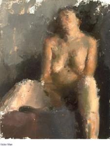 ptd-nude6 copy