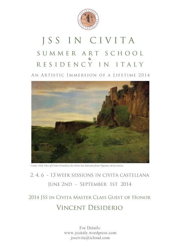 civita-poster-copy2-1